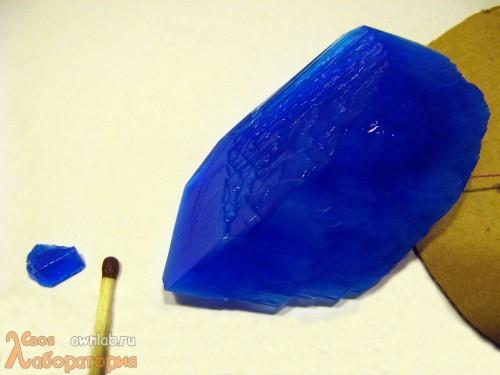 crystal-cuso4-day7-1