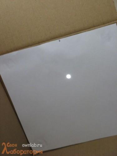 solar-eclipse-12