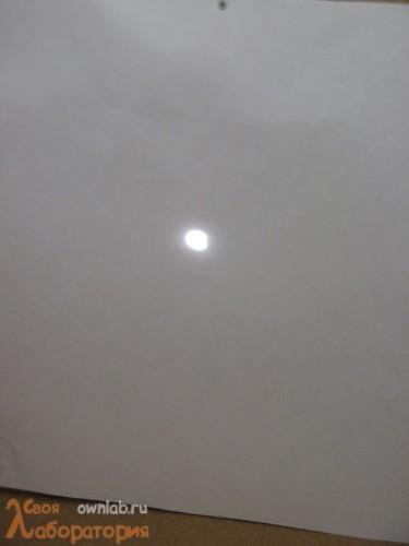 solar-eclipse-13
